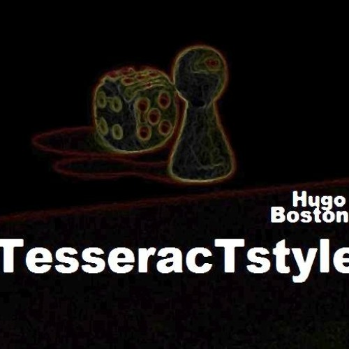 HugoBoston-TesseracTstyle-Jan-01-2013