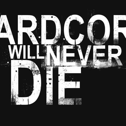 hardcore mix