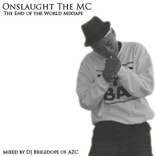 Party Hop (Boats and Hoes 2012) - Onslaught The MC with TnT of Special Ops (Self Produced) **NEW**