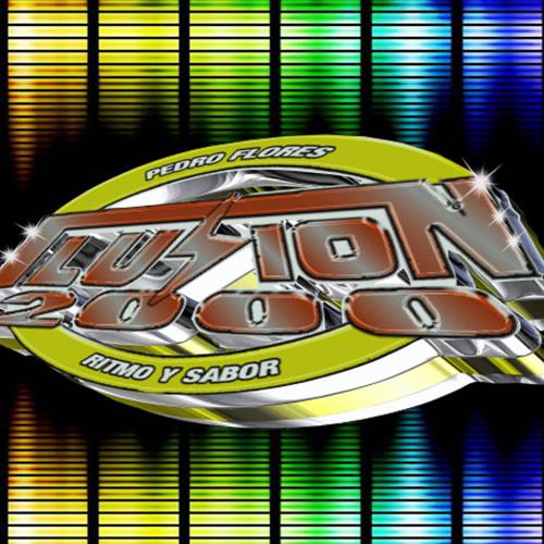Presentacion sonido ilusion2000