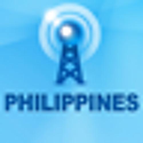 tfsRadio - Energy FM Dagupan 2