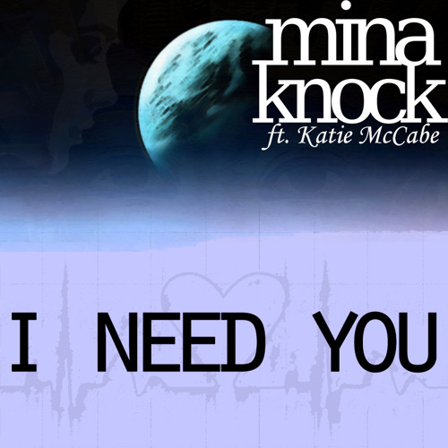 I Need You Ft. Katie McCabe