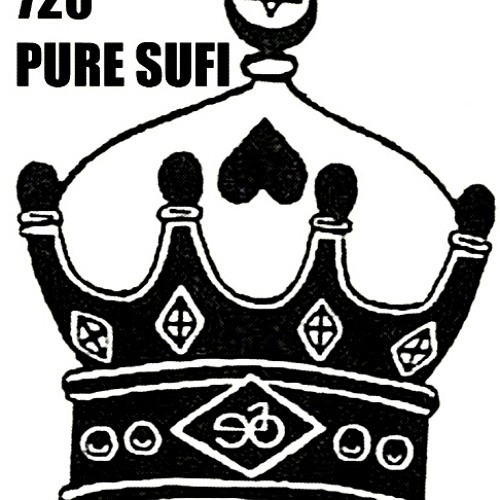 720° Pure Sufi ft  DJ Twisted - Godspeed (Prod. by Kwervo)