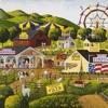 At The Fair (Wayne Shorter cover)
