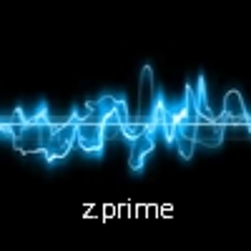 z.prime - Beauty of the Electron