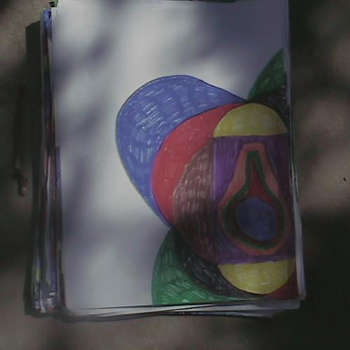 1 Bangla