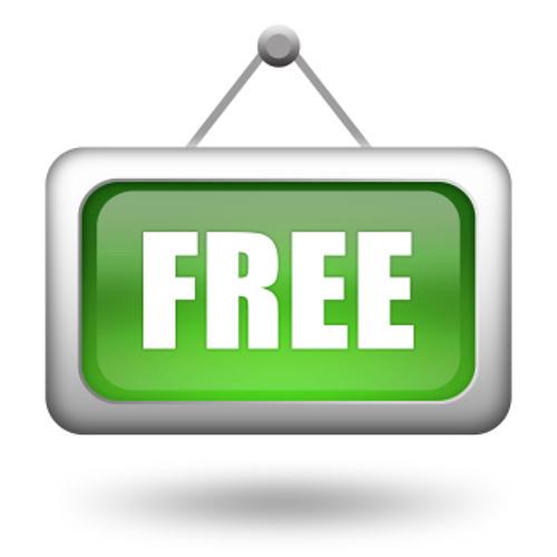 FREE DOWNLOADS!!!