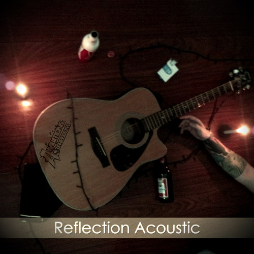 Ambitions of Freedom - Reflection (Acoustic)