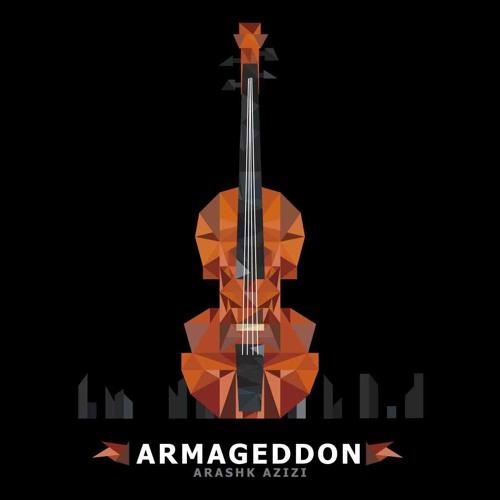 Symphony No,1_Armageddon