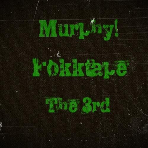 Fokktape the 3rd