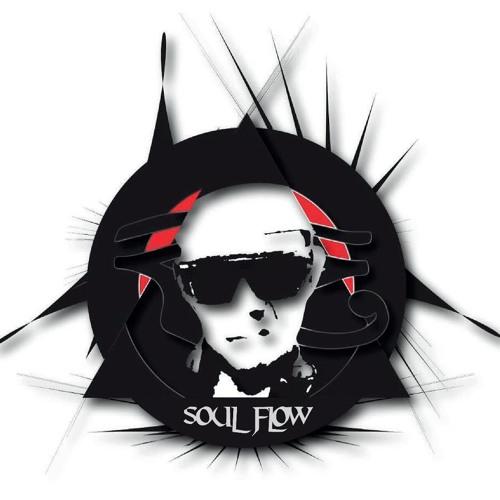 FIDA (SoulFlow) Prods by MartiansMusic