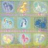 Toy-Box - The Sailor song (Pump mix beweress)