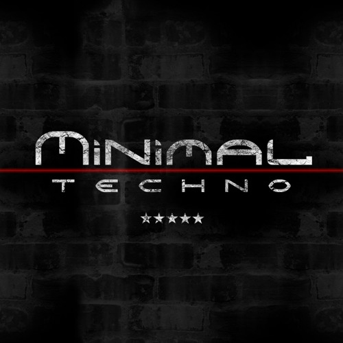 SET Djwesley lima(Welcome to the world of minimal techno final edit)