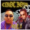 CIROC BOYS Vol. 1