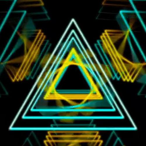 Daft Punk - Derezzed (Live Version) [Remake by Pepefuee]