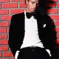 Michael Jackson Don't Stop Till You Get Enough(Zillalenium Mix)