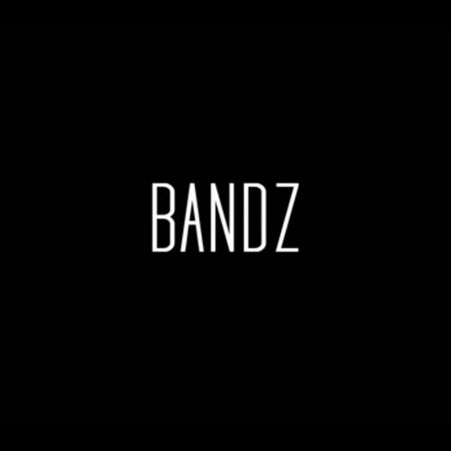 August Alsina - Bandz