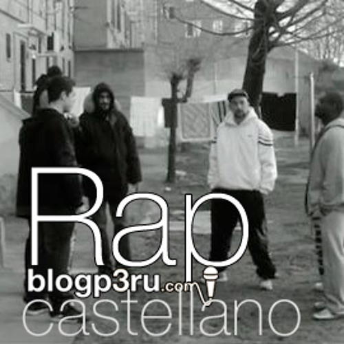 RAP castellano