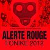 Pheno et King Merite  (Conakry)    Freestyle Fayabondem !  (Foniké 2012)