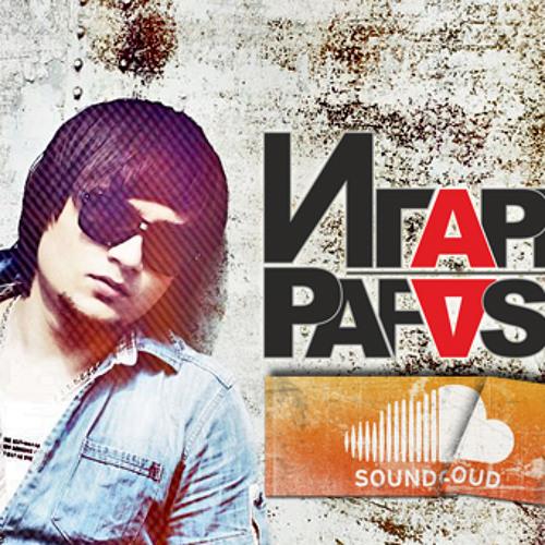 Zedd feat. Matthew Koma – Spectrum (Игарь Pafos Remix)