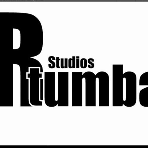 Rtumba estudios- Uso Libre Hip-Hop Instrumental nº8