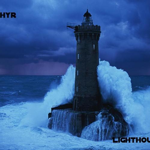Zephyr - Lighthouses