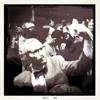 Marvin Gaye - Heard it Through the Grapevine - remix