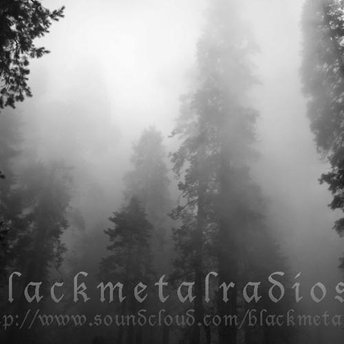 Blackmetal sf Broadcast 20 (Pagan Roots 2)