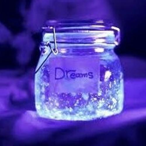 Dream..~♥~