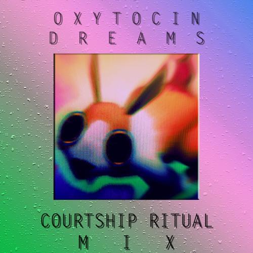 Courtship Ritual Mix