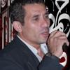 Download صقر حمص .. موال تموج الروح Mp3