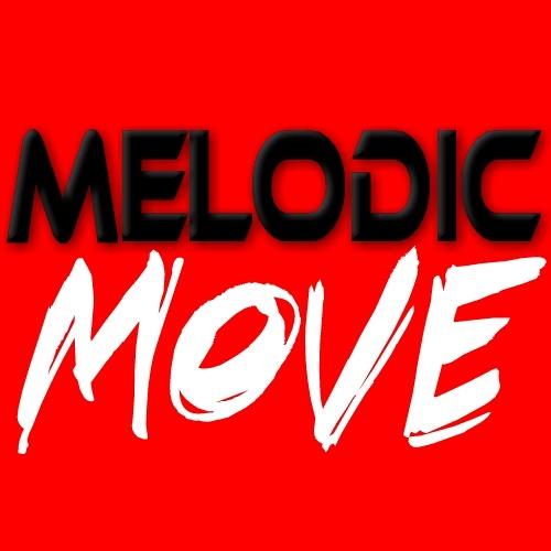 Move - Melodic