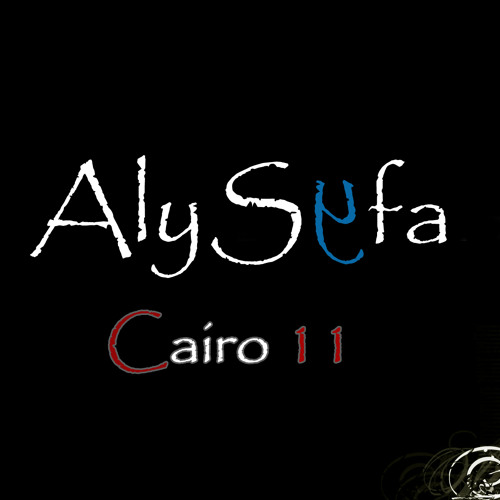 AlySyfa Ft. A-K - Cairo 11 [Unmastered]