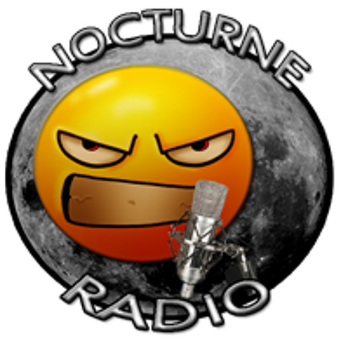 Best Off Zapp De Nocturne Radio 1