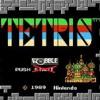 Tetris mix(TRAP MUSIK)