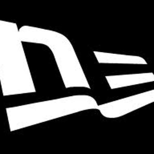 ECD - 憧れのニューエラ (YZOX Remix)