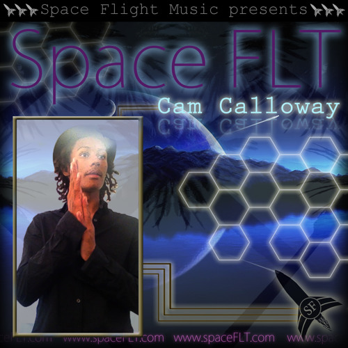 Space FLT (freestyle)