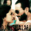 Race2-Be Intehaan (Official+Remix)Dj VishalMj DJ Suketu & DJ AKS