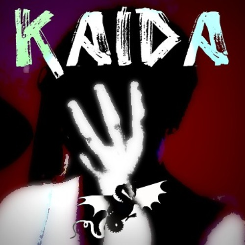 Kaidabeth- Valerie