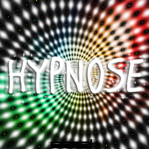 Camak - Hypnose
