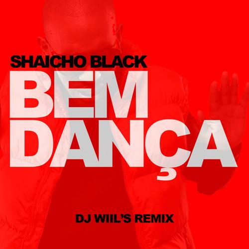 BEM DANCA DJ WIIL'S REMIIX
