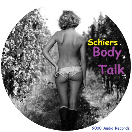 Schiers - Reflection (128Kbps)