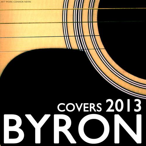 Legohouse (Cover) - Byron N.T.