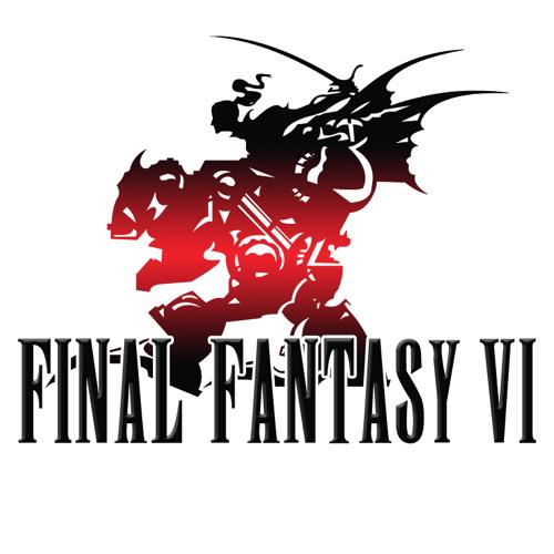 Final Fantasy VI - Medley 2013