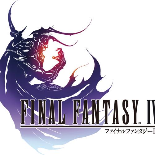 Final Fantasy IV - Medley 2013