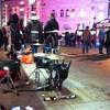 Live in Oxford Street - Dec 29 2012