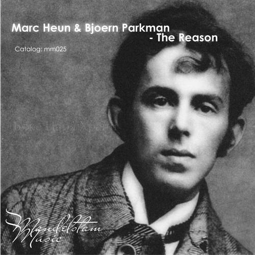 Marc Heun & Bjoern Parkman - The Reason
