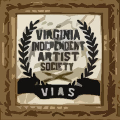 Virginia Independent Artists Society - VIAS: The MixAlbum