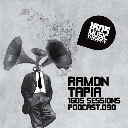 Ramon Tapia 1605 Podcast