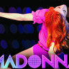 Sorry & Hung Up - Madonna - House Remix